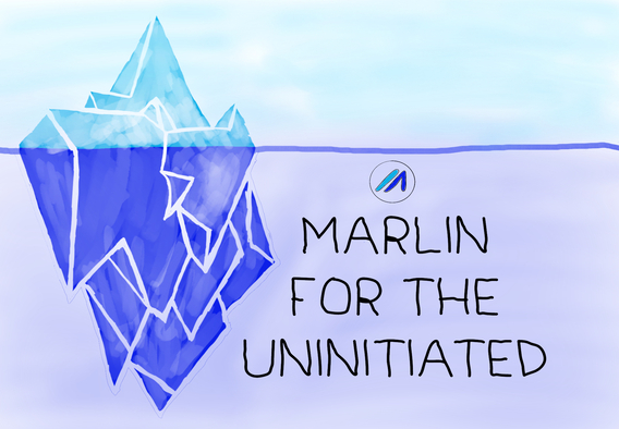 Marlin for the uninitiated